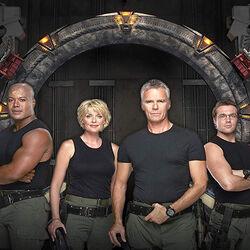 Gwiezdne wrota SG-1.jpg