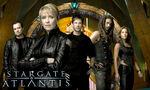 Atlantis Season 4 banner.jpg