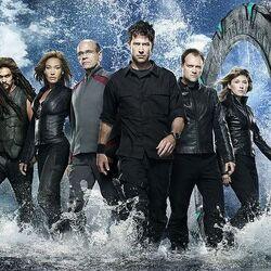 Personnages principaux Atlantis Saison Cinq Navigation.jpg