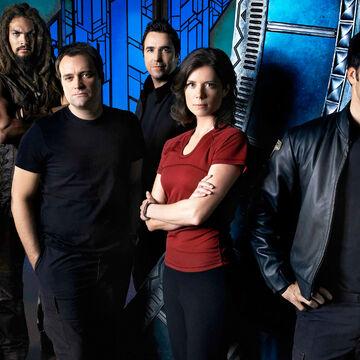 Atlantis season 3.jpg
