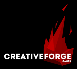 CreativeForge Games.png