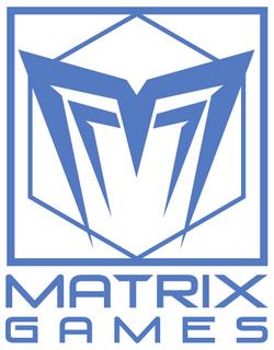 Matrix Games.png
