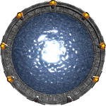 Milkyway stargate2.png