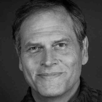 Greg Hewett