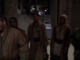 Ryan (SG-6)