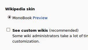 Skin monobook.png