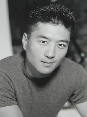 Giorgio Miyashita