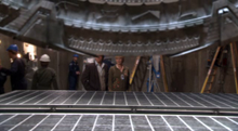 Stargate back is wrong.png
