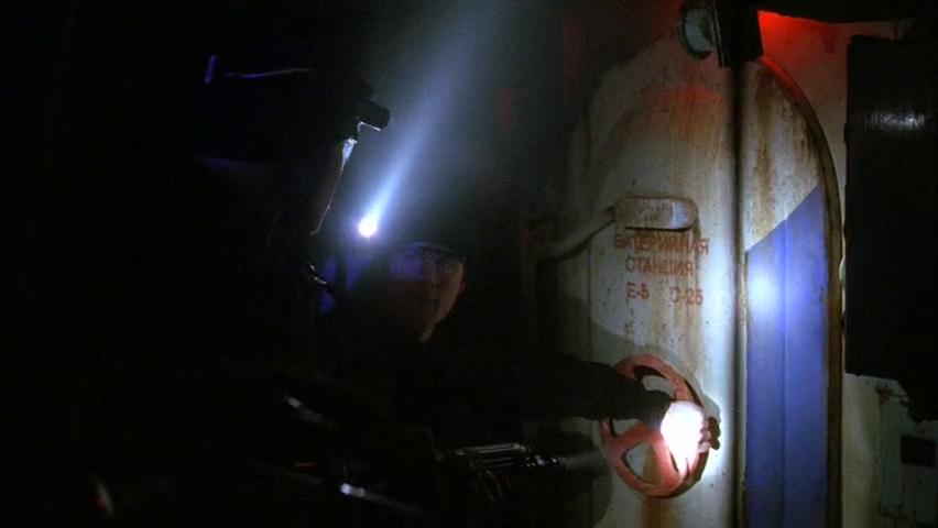 Stevens (SG-3)