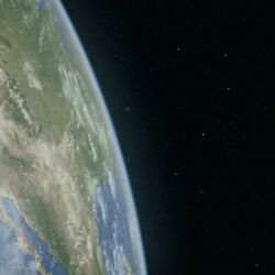 Csillagkapu-bolygók