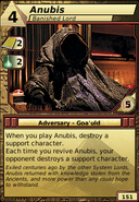 Anubis (Banished Lord)