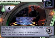 Explore Genetics Lab