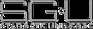 Stargateuniverse logo