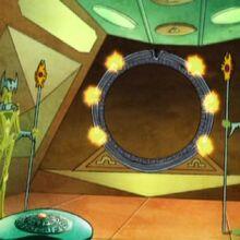 Stargate Infinity -Coming Home 004.JPG