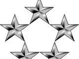 Military rank