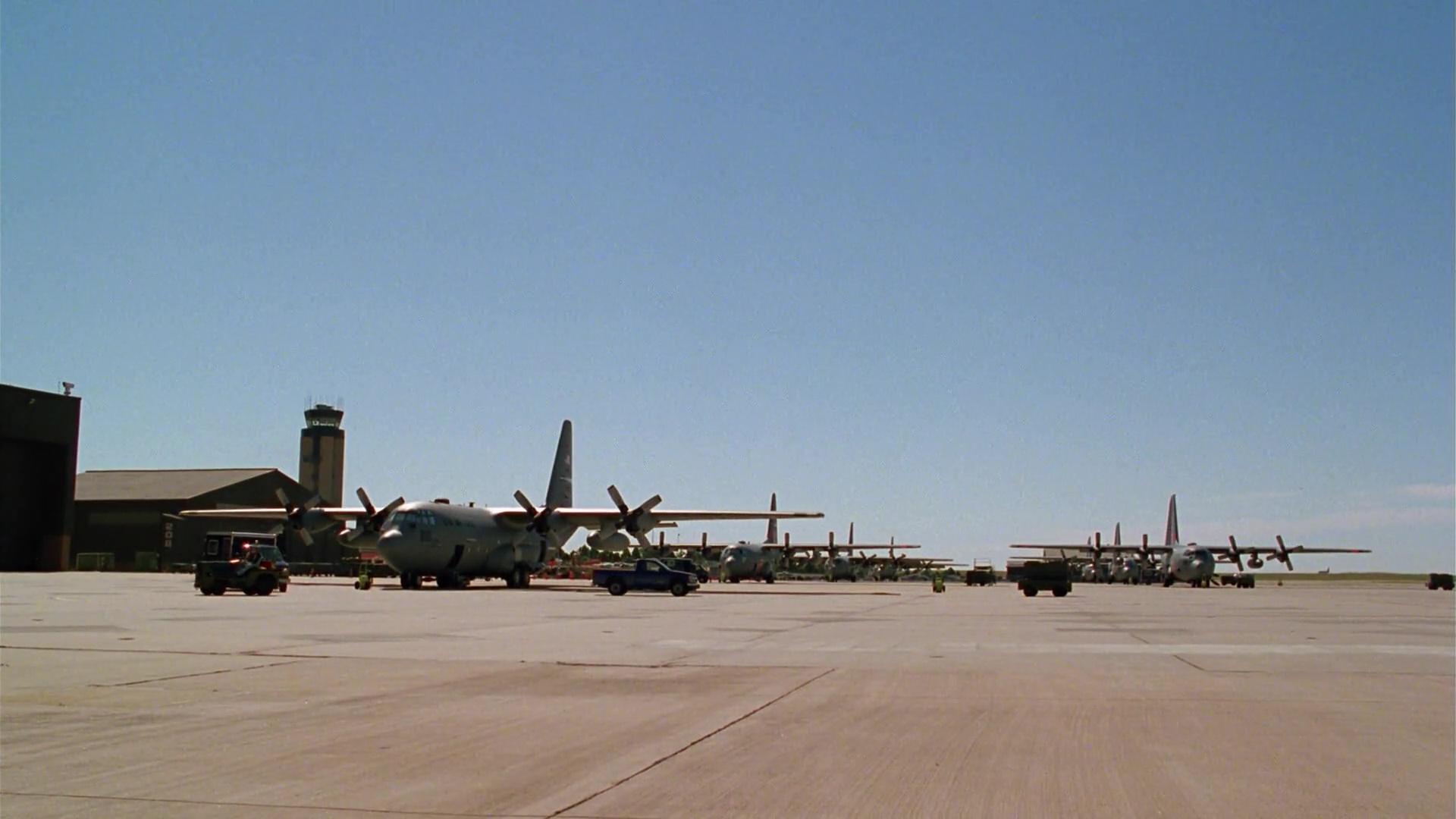 Elmendorf Air Force Base.jpg