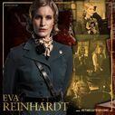 Eva Reinhardt