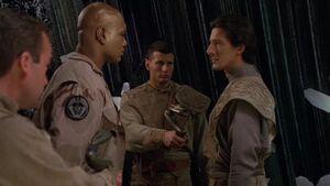 SG1-04x22-episodetitle.jpg