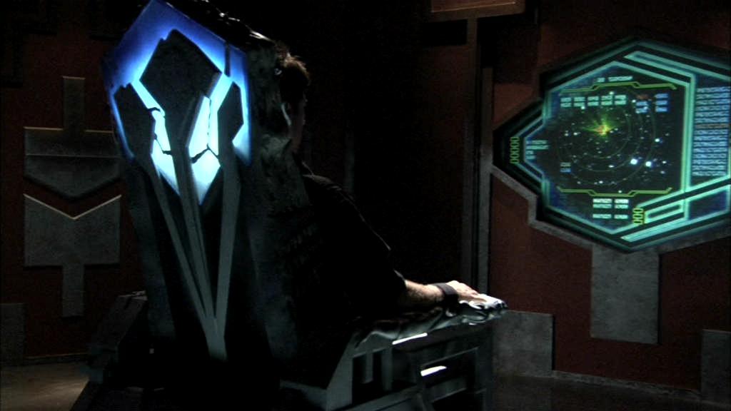 Aurora Control Chair.jpg