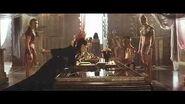 Stargate (1994) - Trailer