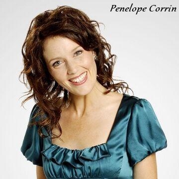 Penelope Corrin.jpg