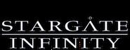 Stargateinfinity-70852