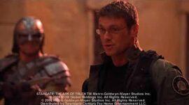 Stargate_The_Ark_of_Truth_-_Trailer