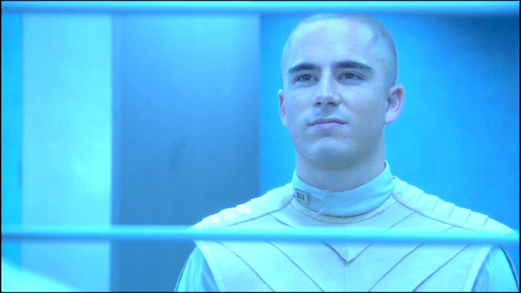 Aurora Guard