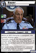 Bauer (NID Patsy)
