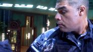 Atlantis' Marine Leader