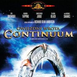 Gwiezdne wrota Continuum.jpg
