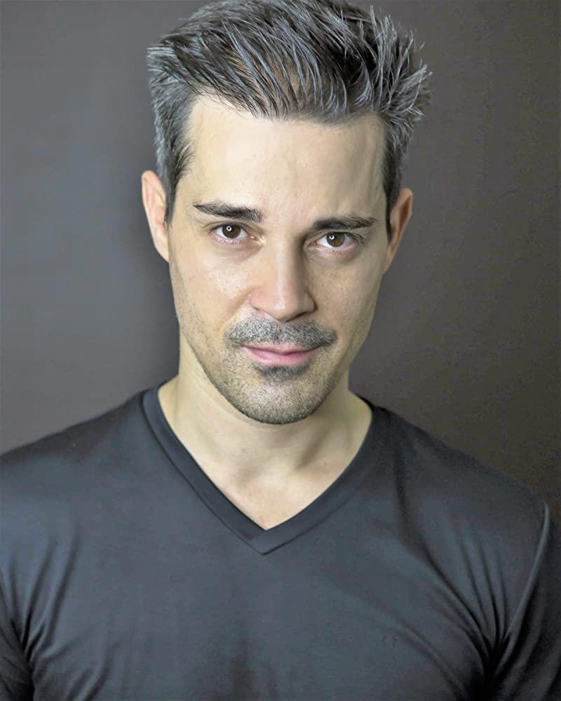 Alex De Costa