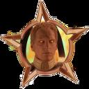 Badge-blogcomment-0