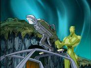 Stargate Infinity - The Best World 012