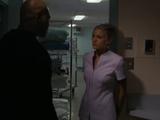 Nurse (The Changeling)