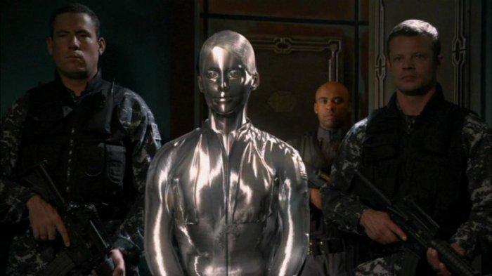 Asuran Guard 3 (This Mortal Coil)