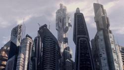 Atlantis control tower.png