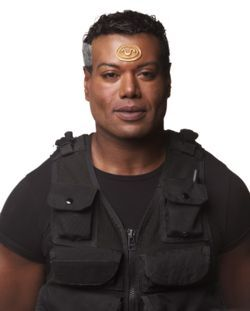 Teal'c Ark of Truth.jpg