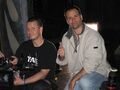 SGU Ryan and Peter