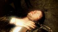 Malik death