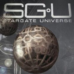 Gwiezdne wrota Wszechświat Universe Kino.jpg