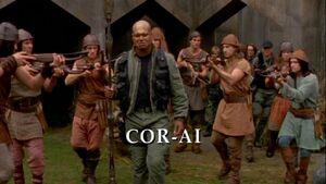 SG1-01x15-episodetitle.jpg