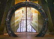 Inactive Pegasus Stargate.jpg
