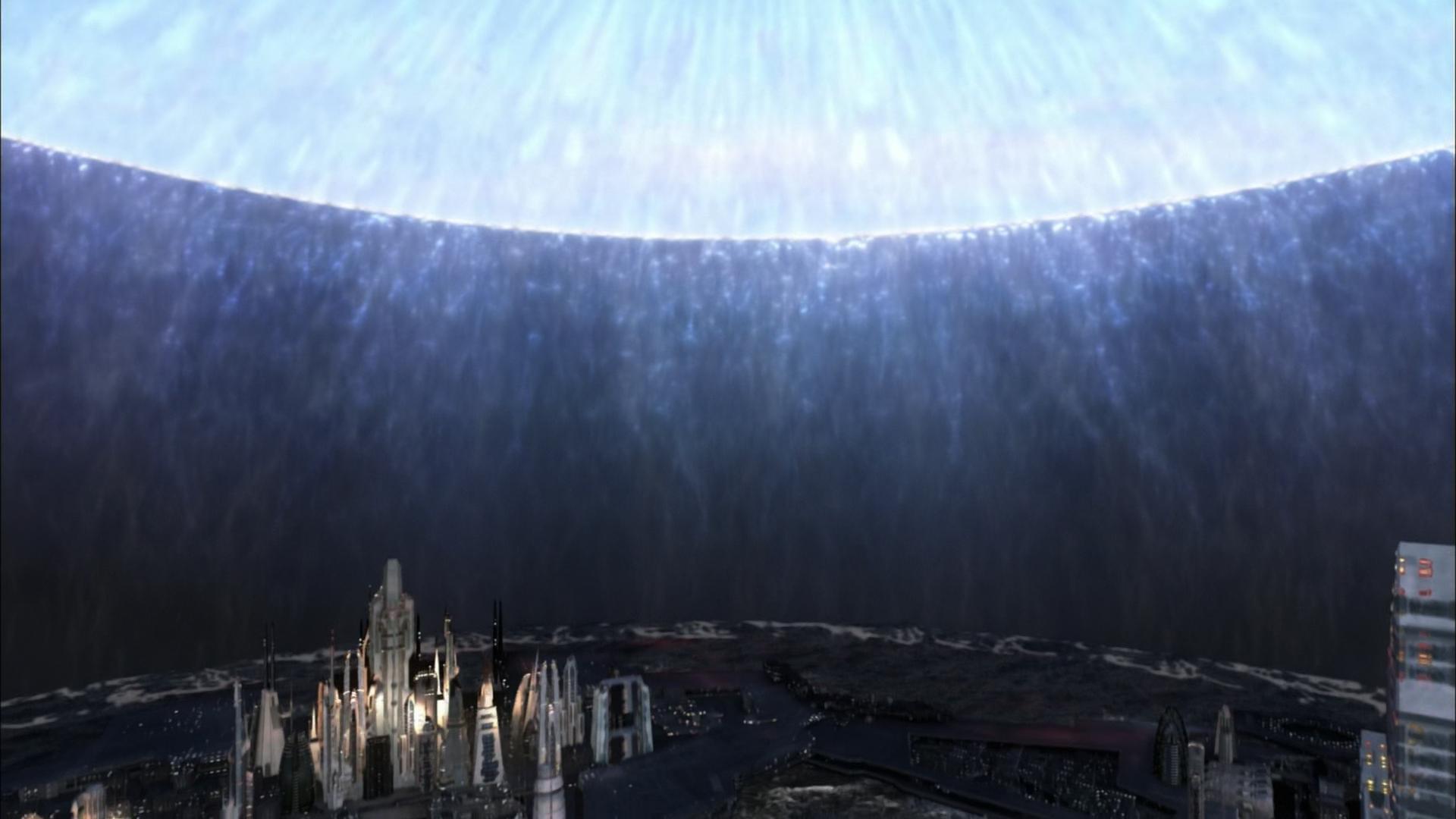 Atlantis' shield 4.png