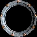 Stargate Render