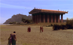 Temple of Pelops.png