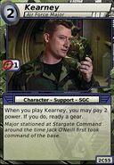Kearney (Air Force Major)