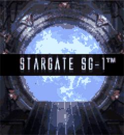 Stargate Mobile Title.png
