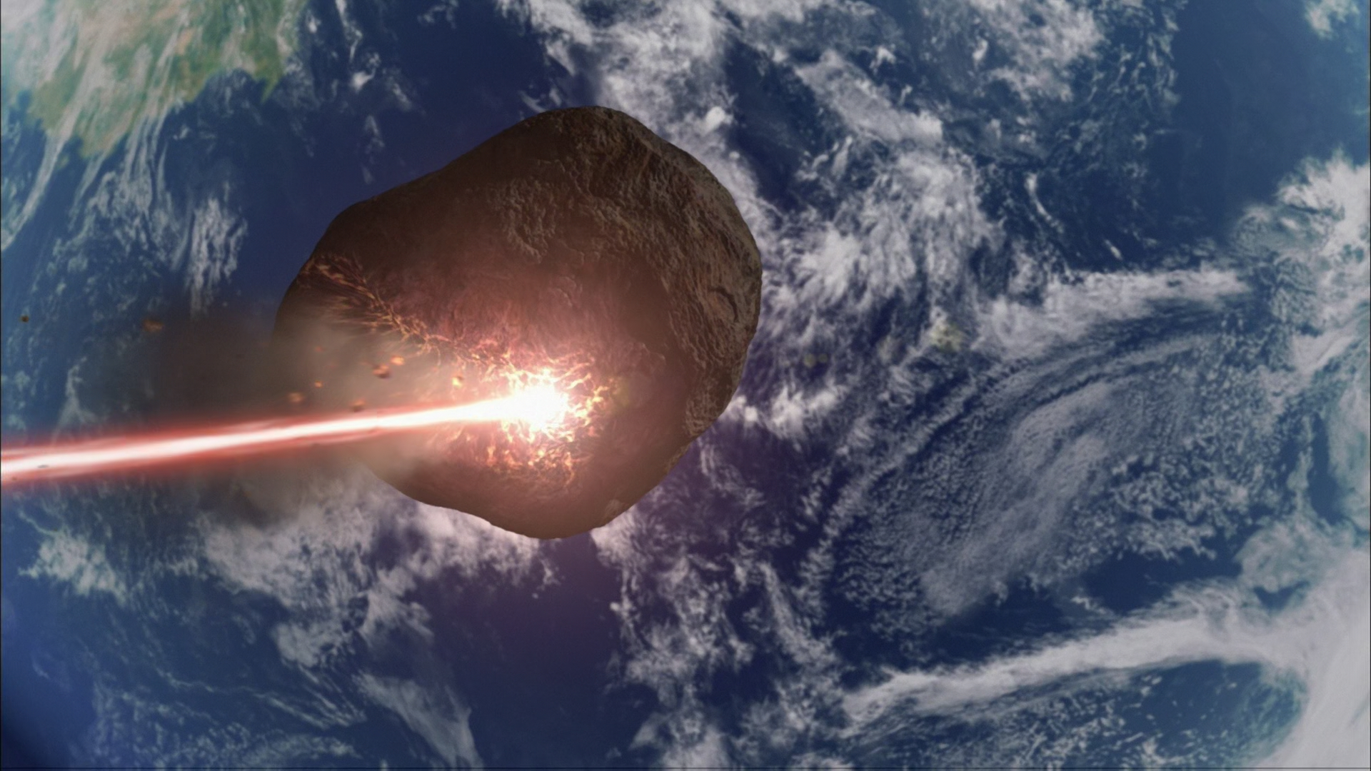 Asteroid Adrift 11.jpg