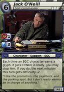 Jack O'Neill (SGC Commander)